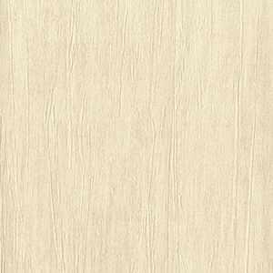 65017W Georgia Parchment