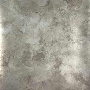 65006W Burnish Metal