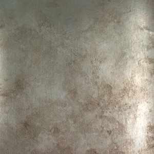 65006W Burnish Dark Silver