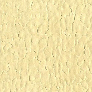 65019W Verona Buff