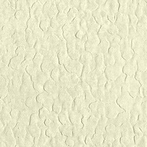 65019W Verona Cream