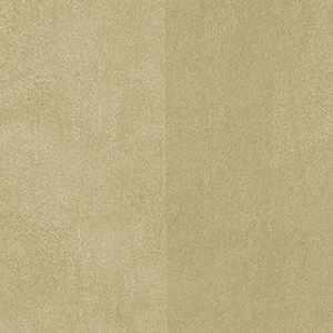 65029W Celeste Strip Almond