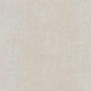 65015W Vita Linen