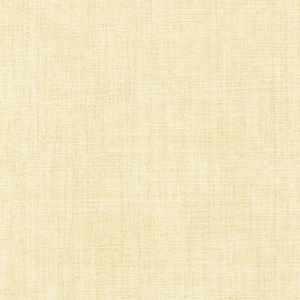 65015W Vita Jasmine