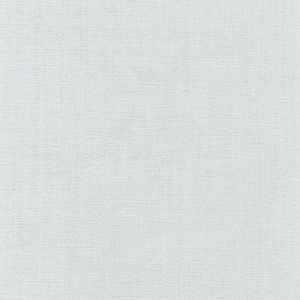 65015W Vita Icicle