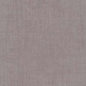 65015W Vita Iris
