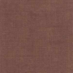 65015W Vita Sedona Red