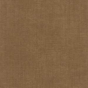 65015W Vita Maple
