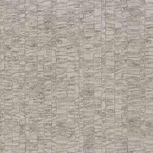 65013W Peru Flax