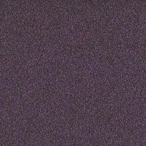 65031W Storm Violet