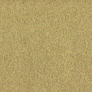 65031W Storm Golden
