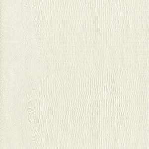 65047W Boa Pearl