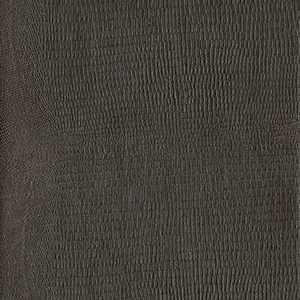 65047W Boa Truffle