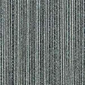65024W Tessai Slate