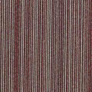 65024W Tessai Cranberry