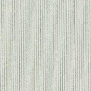 65024W Tessai Silver