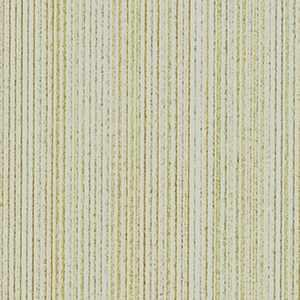 65024W Tessai Parchment