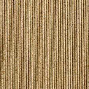 65024W Tessai Copper