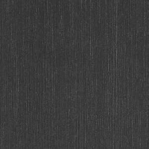 65027W Avignon Charcoal