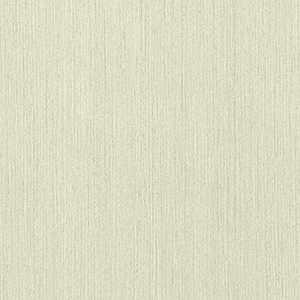 65027W Avignon Vanilla