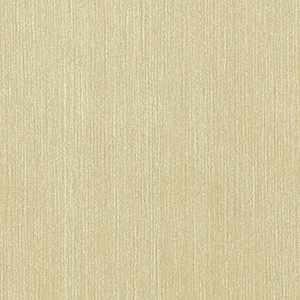 65027W Avignon Parchment