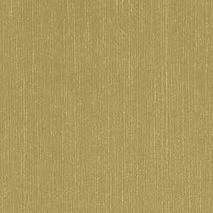 65027W Avignon Gold