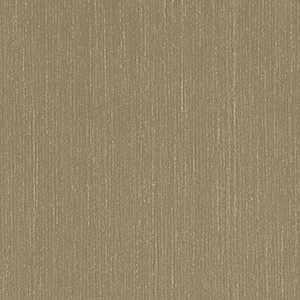 65027W Avignon Bark