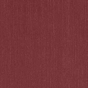 65027W Avignon Begonia