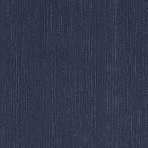 65027W Avignon Cobalt