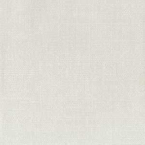 65034W Belmont Parchment