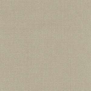 65034W Belmont Wheat