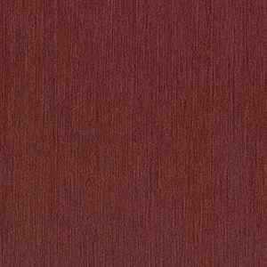 65004W Orissa Red