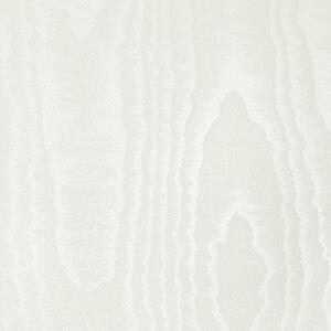 65007W Moire Magnolia