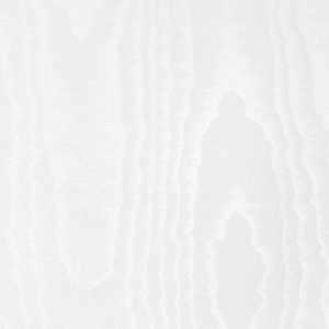 65007W Moire Snow