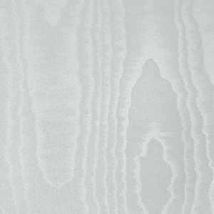 65007W Moire Silver