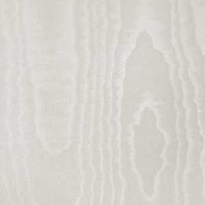 65007W Moire Soapstone