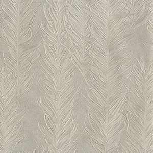 65009W Frond Marble