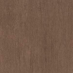 65010W Antique Sienna