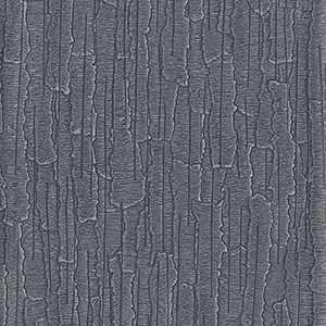 65011W Bark Pewter