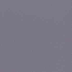 65044W Glacier Violet