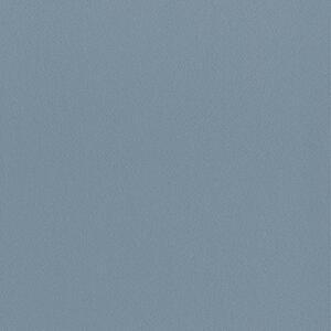 65044W Glacier Cornflower
