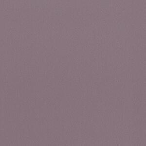 65044W Glacier Mulberry