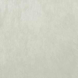 65028W Celeste Dove