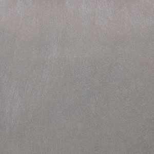 65028W Celeste Lavender