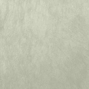 65028W Celeste Oatmeal