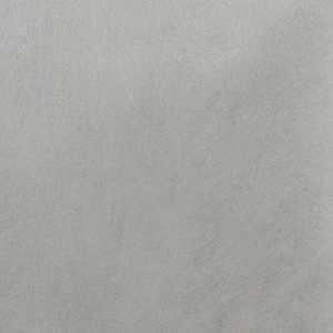 65028W Celeste Silver