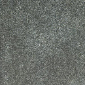 65028W Celeste Pewter