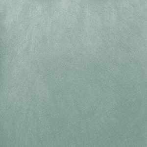 65028W Celeste Turquoise