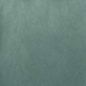 65028W Celeste Pine