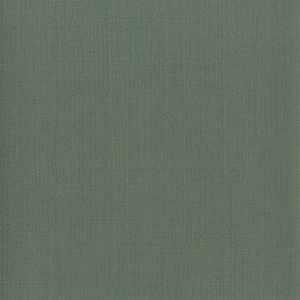 65026W Rohan Jade